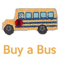 poster for Hearts on Hold - Buy a Bus
