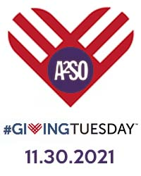 poster for #Giving Tuesday